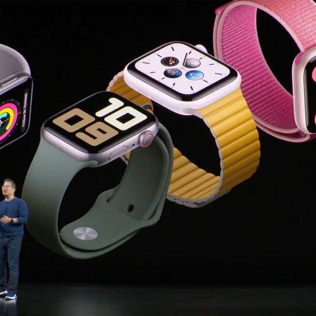 Apple-Event-Apple-Watch-Gear-Patrol-lead-full