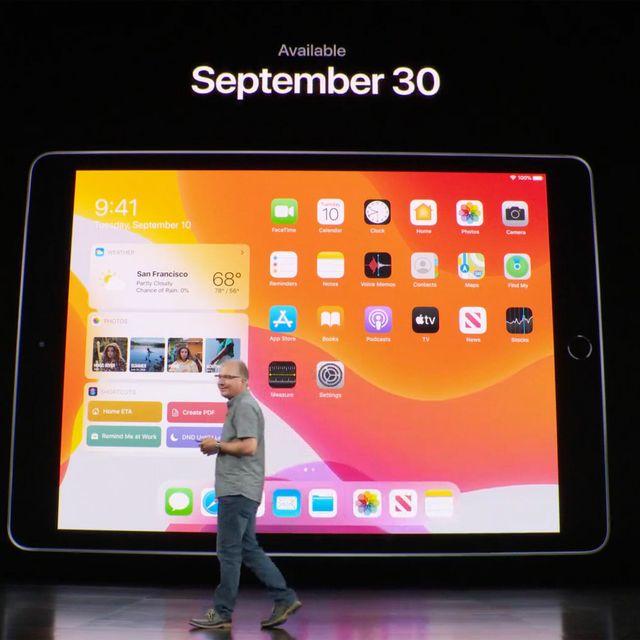 Apple-Event-iPad-With-A-Keyboard-Gear-Patrol-lead-full