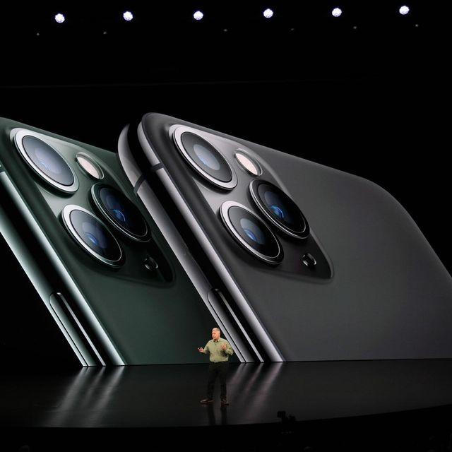 Apple-Event-iPhone-11-Pro-Gear-Patrol-slide-2