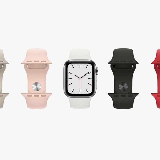 Apple-Watch-Studio-gear-patrol-full-lead
