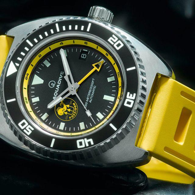 Aquadive-Watch-gear-patrol-full-lead
