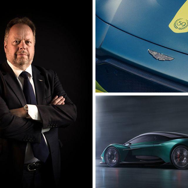Aston-Martins-CEO-gear-patrol-lead-full