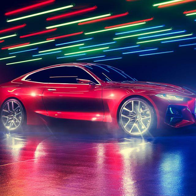 BMW-Concept-gear-patrol-full-lead