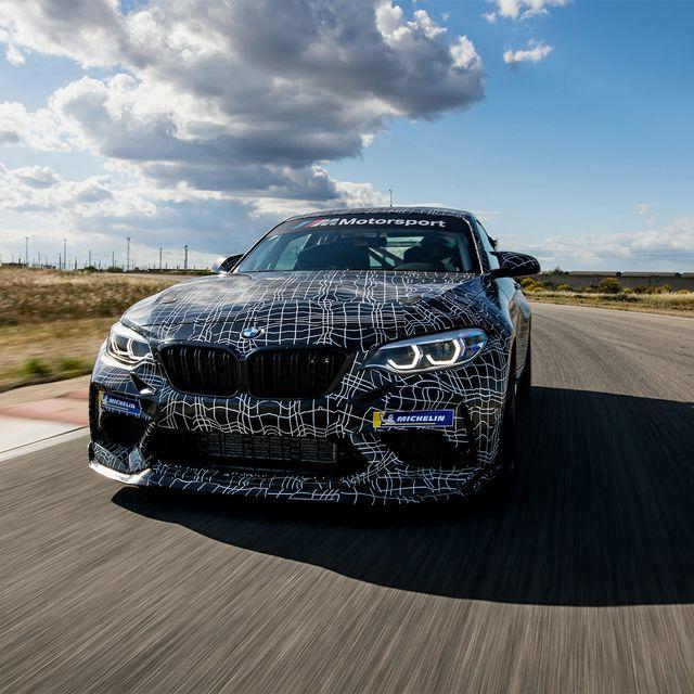 BMW-M2-CS-gear-patrol-full-lead