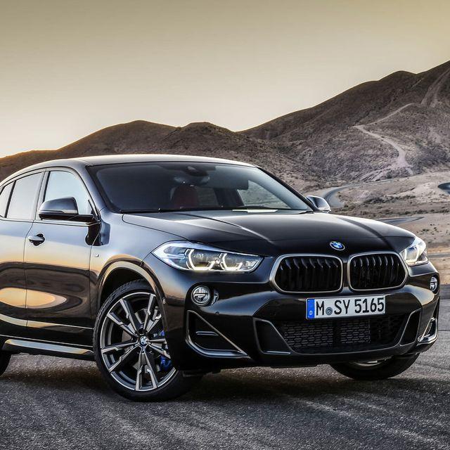 BMW-X2-M35i-Review-gear-patrol-lead-full-v2
