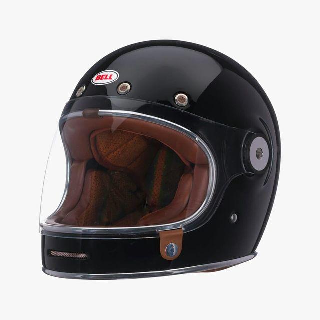 Bell-Leather-Helmet-gear-patrol-full-lead