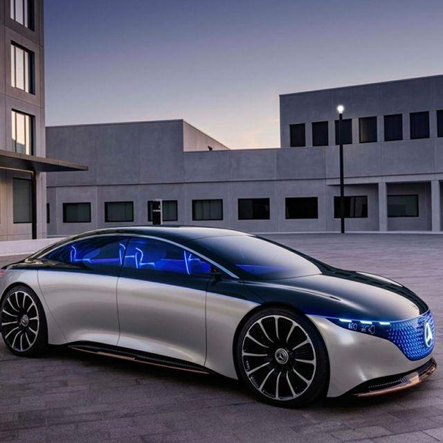 Benz-Concept-gear-patrol-full-lead