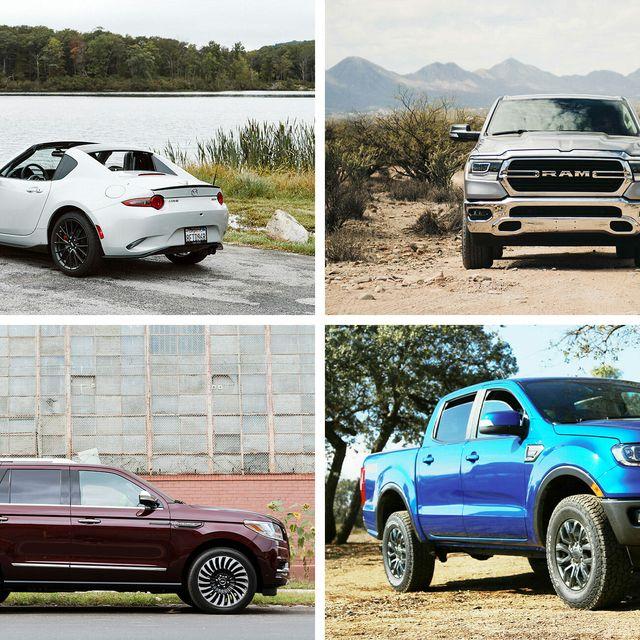 Best-Cars-to-Buy-gear-patrol-lead-full
