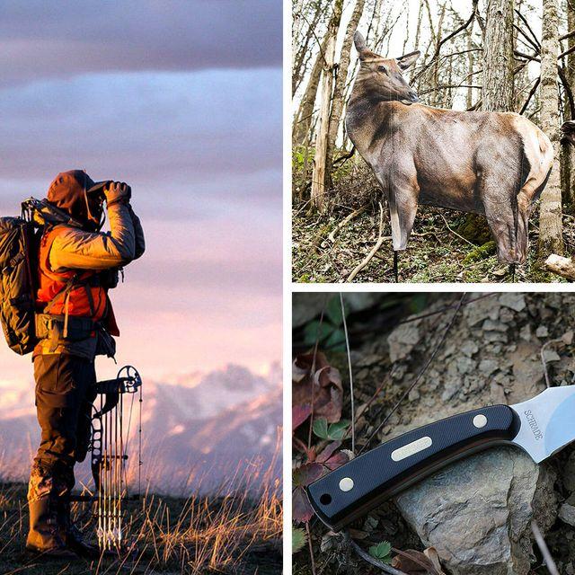 Best-Gear-for-Elk-Bowhunting-gear-patrol-lead-full