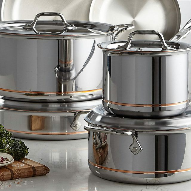 Best-Pots-and-Pans-gear-patrol-lead-full-v2