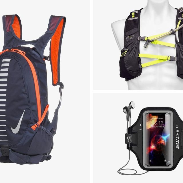 Best-Way-to-Store-Your-Phone-gear-patrol-lead-full