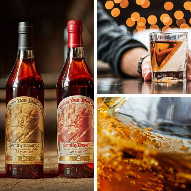 Bourbon-Release-Season-gear-patrol-lead-full