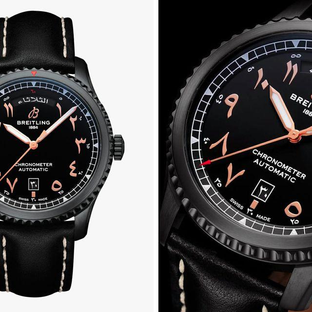 Breitling-Aviator-gear-patrol-full-lead