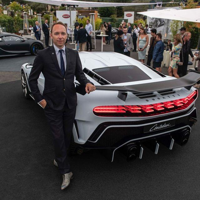 Bugatti-Designer-Interview-gear-patrol-lead-full