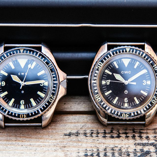 CWC-Watches-at-Silvermans-London-gear-patrol-lead-full