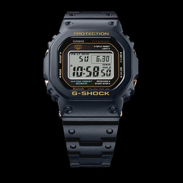 Casio-G-Shock-GMW-B5000TB-gear-patrol-full-lead