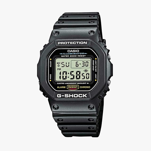 Casio-G-Shock-gear-patrol-full-lead