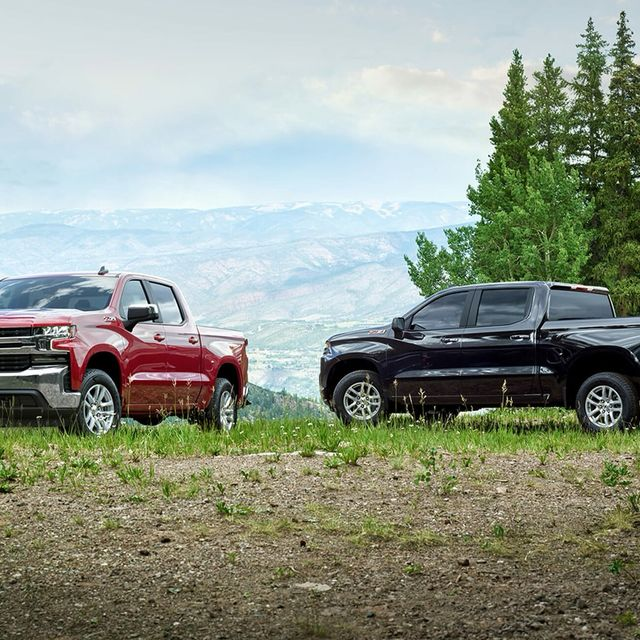 Complete-Full-Size-Pickup-Truck-Buying-Guide-gear-patrol-lead-full