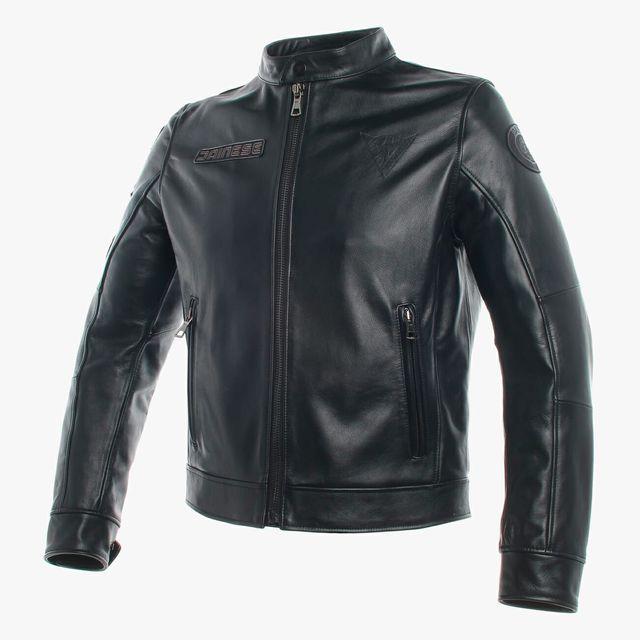 Dainese-Legacy-Jacket-gear-patrol-full-lead