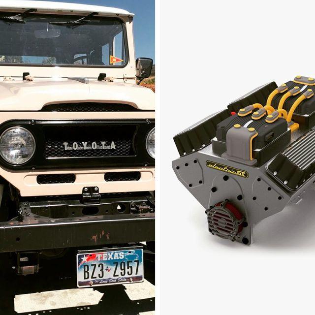 Electric-Toyota-gear-patrol-full-lead