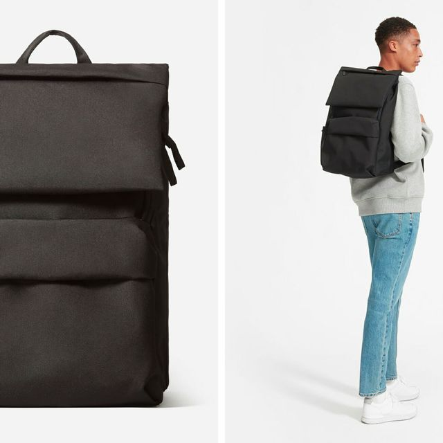 Everlane-Backpack-gear-patrol-full-lead