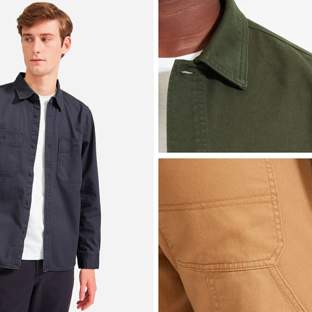 Everlane-Fall-Collection-gear-patrol-2-full-lead