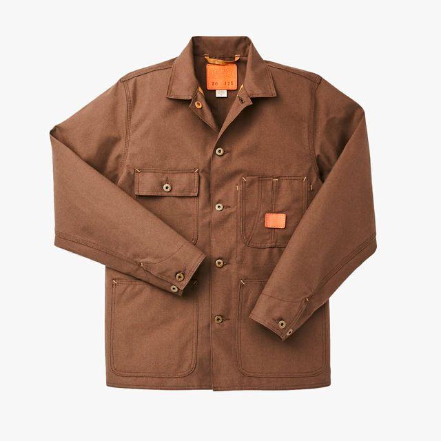FIlson-Chore-Coat-gear-patrol-full-lead