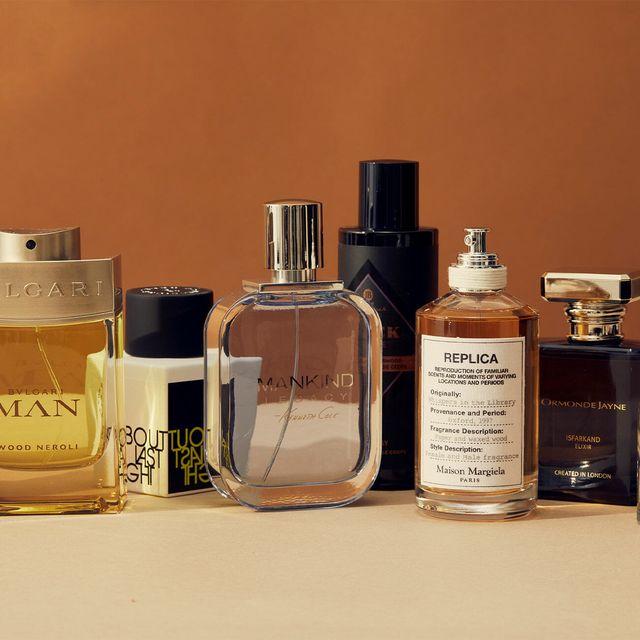 Fall-Fragrances-Gear-Patrol-lead-full