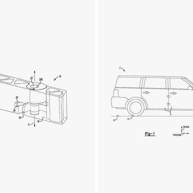 Ford-Bronco-Patent-gear-patrol-full-lead