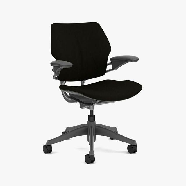 Freedom-Chair-gear-patrol-full-lead