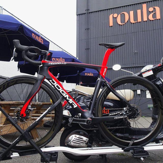 GP-Stocked-Roula-Group-Ride-gear-patrol-lead-full