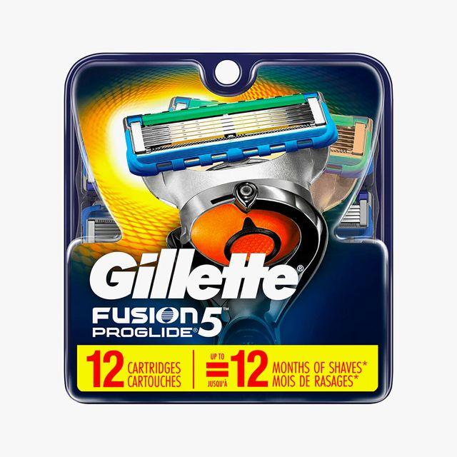 Gillette-Razors-gear-patrol-full-lead