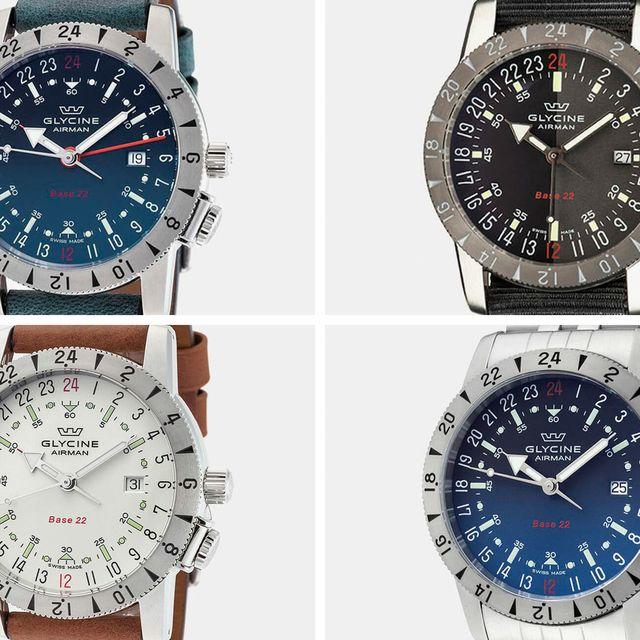Glycine-Airman-Automatic-Watch-gear-patrol-lead-full