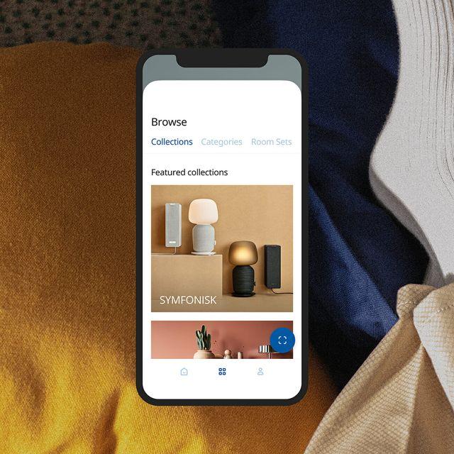 Ikea-App-Update-gear-patrol-full-lead