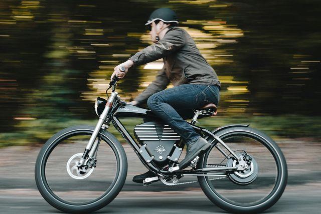 is an e bike better for commuting gear patrol lead full