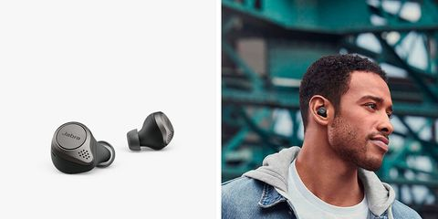 The Best Airpod Alternatives Are Now Better Than Ever