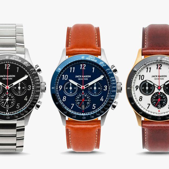 Jack-Mason-Watches-gear-patrol-full-lead