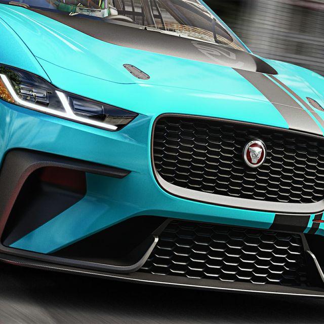 Jaguar-iPace-2-gear-patrol-full-lead