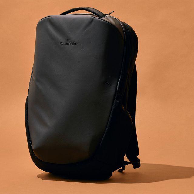 Kathmandu-Bag-Product-Spotlight-Gear-Patrol-lead-full