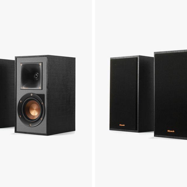 Klipsch-powered-bookshelf-speakers-gear-patrol-full-lead