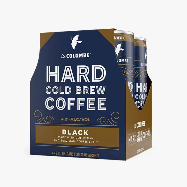 Lacolombe-Hard-Coffee-gear-patrol-full-lead