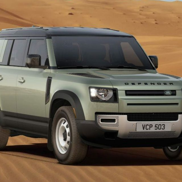 Land-Rover-Defender-Configurator-gear-patrol-slide-7