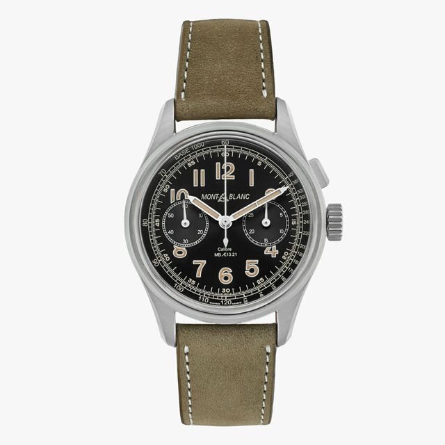 Lawrence-and-Co-Watch-gear-patrol-2-full-lead