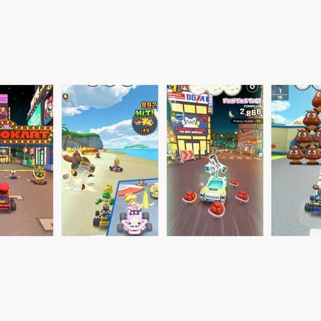 Mario-Kart-iPad-gear-patrol-full-lead