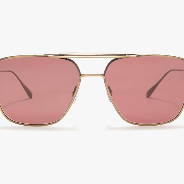 NR-GL-Sunglasses-gear-patrol-full-lead