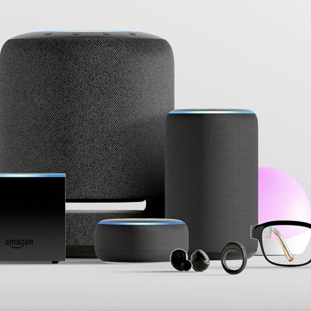 New-Amazon-Alexa-Devices-Gear-Patrol-Lead-Full-