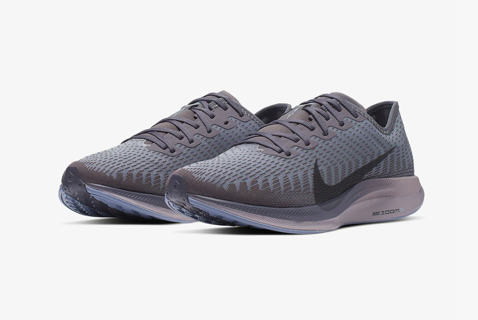 affordable nike shoes