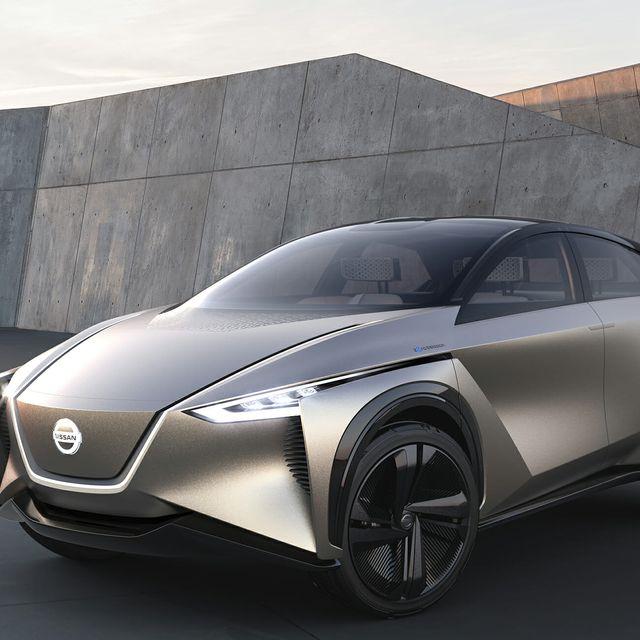 Nissan-EV-gear-patrol-full-lead