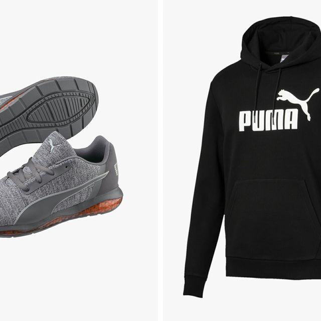 Puma-Ebay-gear-patrol-2-full-lead