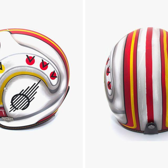 Revzilla-Helmets-gear-patrol-full-lead
